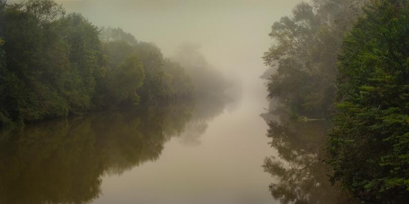 bayou-lafourche-in-fog_study-11-4